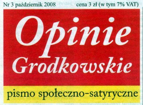 Gazeta_tytulm.jpg