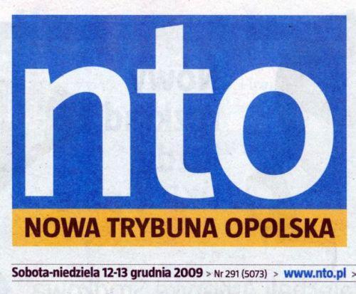 NTO-12-13.12.2009m.jpg