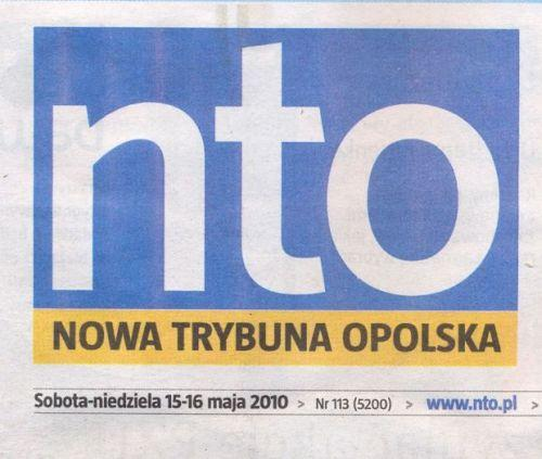 NTO-15.05.2010m.jpg