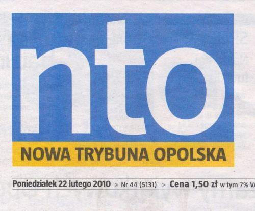 NTO-22.02.2010m.jpg