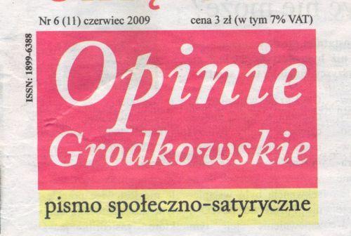 OG6m.jpg
